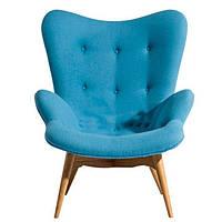 Педикюрное кресло Флорино, фото 1