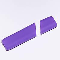 Чехол для IQOS ARBITT Фиолетовый, КОД: 1287648