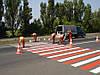 Краска для разметки дорог АК-501 Г