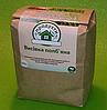 Отруби спельтовые (полбяные) 0,5 кг
