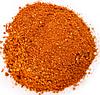 Микс специй соль Закарпатье 100 грамм