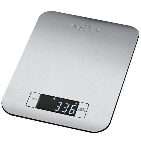 Весы кухонные электронные ProfiCook PC-KW 1061