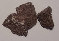 Сахар колотый кусковой с Шоколадом, 500 гр