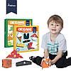 """Набор для оригами """"Животные"""" MiDeer Toys, фото 3"""