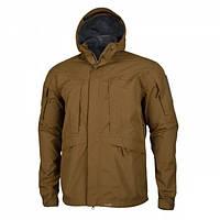 Куртка Pentagon MONSOON Softshell Jacket CB