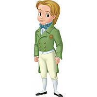 """Принц """"Джеймс"""""""