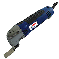 Вибрационная машина реноватор Витязь ВМР-570 ВИВМР-570, КОД: 139757