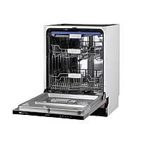 Посудомоечная машина встраиваемая PYRAMIDA DWP 6014