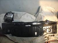 Задняя панель Toyota Avensis тоета авенсис  2003-2010 новая Оригинал