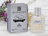 Givenchy Ange ou Demon Le Secret 60ml