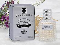 Тестер VIP Givenchy Ange ou Demon Le Secret  60 мл