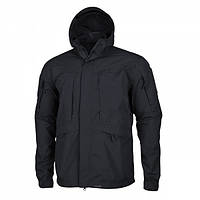 Куртка Pentagon MONSOON Softshell Jacket Black