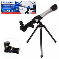Телескоп дятячий С 2131
