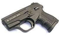 Стартовый пистолет Stalker 906 (Black)