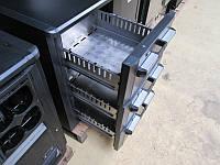 Ящик для льдогенератора и охладителя напитков Gamko охлаждение для бара б/у