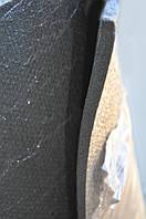 Шумоизоляция ISOLON 300 3008 AH D722 фольга самоклей 1.0