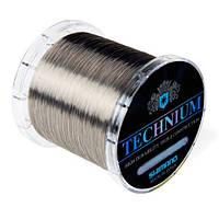 Леска SHIMANO Technium Invisitec 1090m 0.30