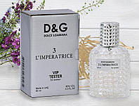 Dolce&Gabbana Anthology L`Imperatrice 3
