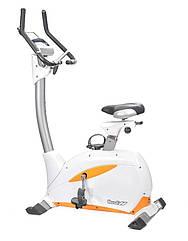 Велотренажер программируемый HouseFit VANGUARD B1.1M 55-11073, КОД: 1286908