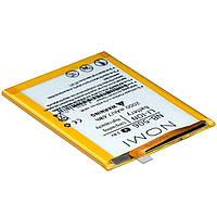 Аккумулятор для Nomi i506 (NB-506) оригинал TW