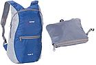 Рюкзак RedPoint Plume 10л, фото 3