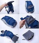 Рюкзак RedPoint Plume 10л, фото 4
