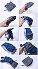 Рюкзак RedPoint Plume 10л, фото 5