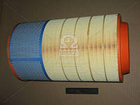 Фильтр воздушный DAF (TRUCK) (пр-во Hengst E541L)
