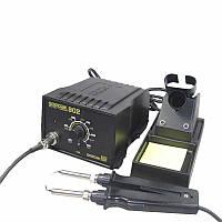 Паяльная станция с термопинцетом Gordak 902 / ZD-902 Zhongdi 75W, 200-480°C