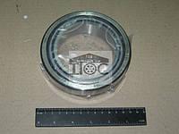 Подшипник ступицы MAN L,M2000, MB ATEGO (пр-во FAG 32017X)