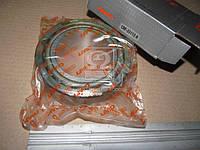 Подшипник ступицы IVECO MK,ZETA, MAN, SAF (пр-во Craft-Bearings CRF-33113 A)