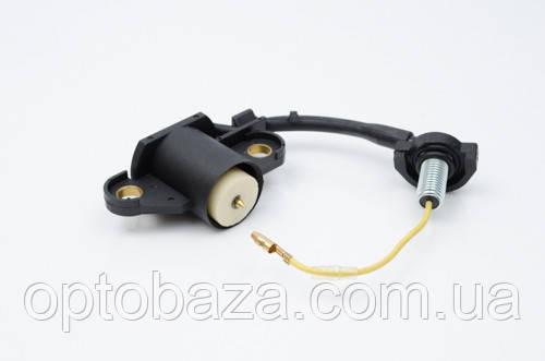Масляный датчик для генераторов 2 кВт - 3 кВт, фото 2