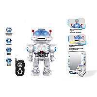 Робот  Р.У. в коробке Original