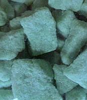 Сахар колотый кусковой с Мятой, 500 гр