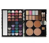 Набор для макияжа maXmaR 05 ME-830-05, КОД: 157568