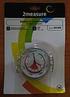 Термометр механический для гриля