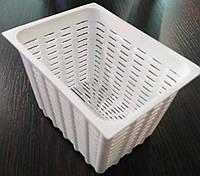Форма для мягких сыров 1-2,5 кг, фото 1