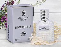 Victoria's Secret Bombshell парфумована вода для жінок