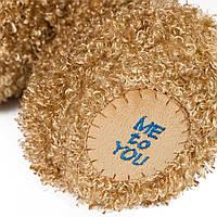 Мягкая игрушка Мишка в свитере STIP, 35 см 72 ТМ: STIP