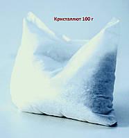 Кристаллют (суміш цукрів для сиров'ялення) 100 г