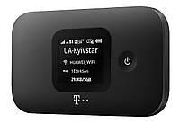 4G 3G Wi-Fi роутер Huawei E5577, КОД: 1340478