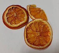 Апельсин сушеный 100 г