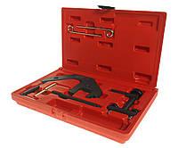 Специнструмент для фиксации распределительного вала BMW (M47) (4618 JTC)