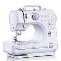 Швейные машинки и швейные аксессуары
