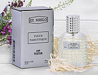 Tester VIP Ex Nihilo Fleur Narcotique 60 мл