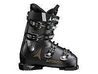 Горнолыжные ботинки Atomic Hawx Magna 75 W Black/Gold 2020, фото 1