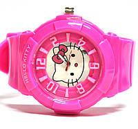 Часы детские 4450101