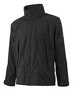 Мужская ветровка Mercedes-Benz Men's Windcheater Black