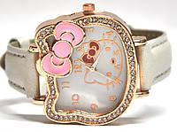 Часы детские 4450102