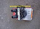 Катушка зажигания Газель , Волга,  406 двигатель (Производитель СОАТЭ), фото 4